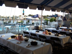 Restaurants Amp Pool Cape Cod New Amp Pre Owned Boat Sales
